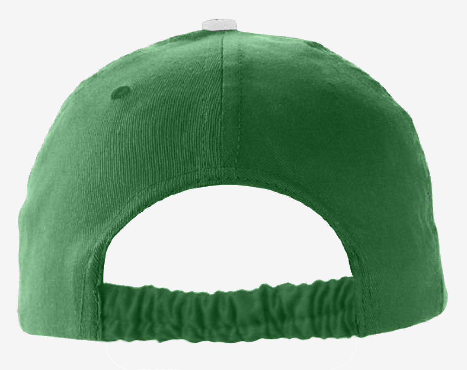 Cappellini personalizzati con chiusura in elastico 76211e9e60c4