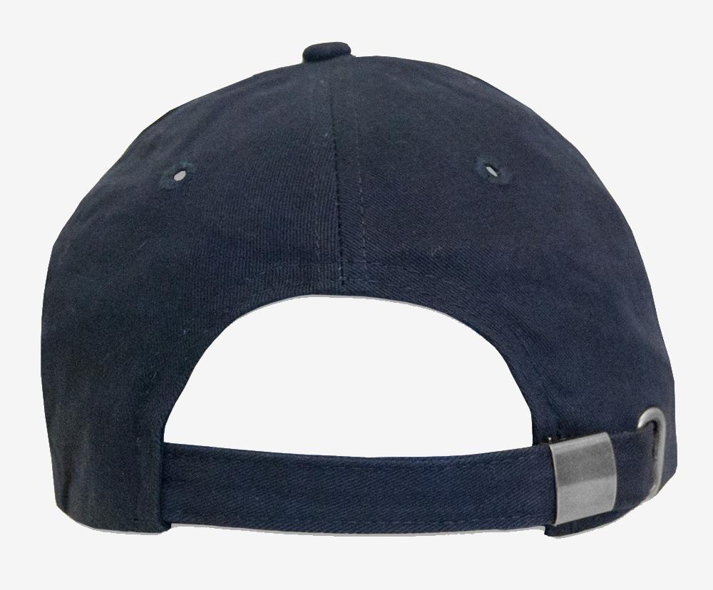 cappelli con fibbia personalizzati